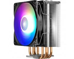 Кулер до процесора Deepcool GAMMAXX GT A-RGB