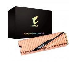 Накопичувач SSD M.2 2280 2TB GIGABYTE (GP-ASM2NE6200TTTD)