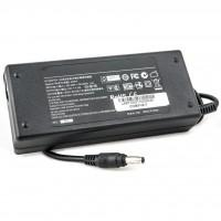 Блок живлення до ноутбуку PowerPlant COMPAQ 220V, 19V 90W 4.74A (4.8*1.7) (CO90F4817)