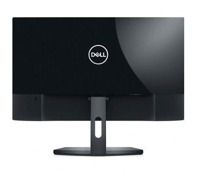 Монітор Dell SE2219H (210-AQOL)