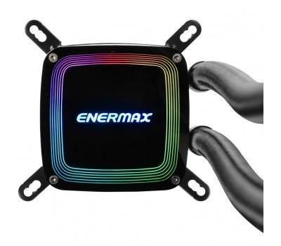Кулер до процесора ENERMAX AQUAFUSION (ELC-AQF240-SQA)