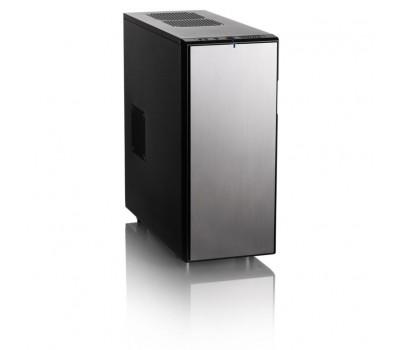 Корпус Fractal Design Define XL R2 Titanium Grey (FD-CA-DEF-XL-R2-TI)