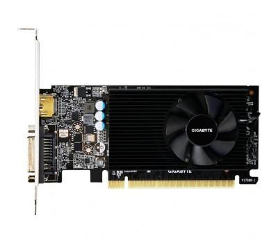 Відеокарта GeForce GT730 2048Mb GIGABYTE (GV-N730D5-2GL)