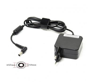 Блок живлення до ноутбуку PowerPlant SAMSUNG 220V, 14V 42W 3A (6.5*4.4) wall mount (WM-SA42B6544)