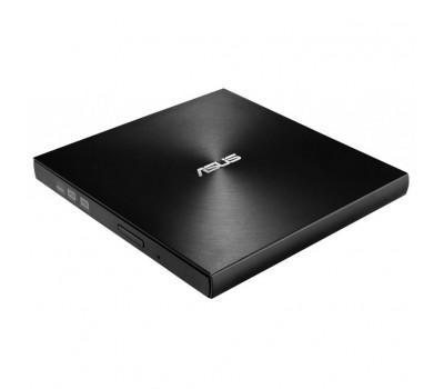 Оптичний привід DVD±RW ASUS SDRW-08U7M-U/BLK/G/AS