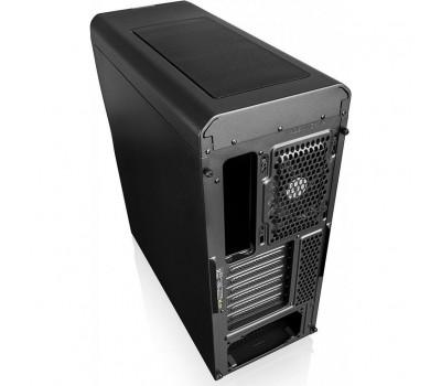 Корпус Modecom ADVANCED GAMING C3 DARK (AT-MGC3-DARK-000000-0002)