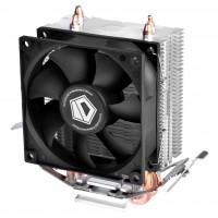 Кулер до процесора ID-Cooling SE-802