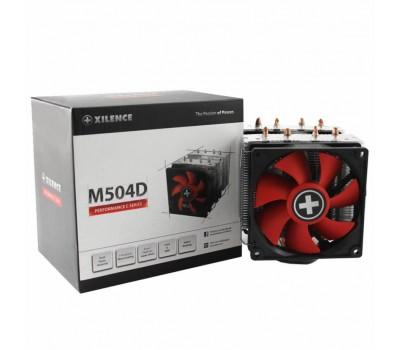 Кулер до процесора Xilence M504D Performance С (XC044)