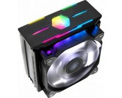 Кулер до процесора Zalman CNPS10X OPTIMA II New