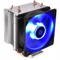 Кулер до процесора ID-Cooling SE-913-B