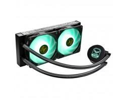 Система водяного охолодження ID-Cooling Auraflow X 240 TGA
