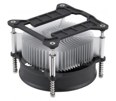 Кулер до процесора Deepcool CK-11508