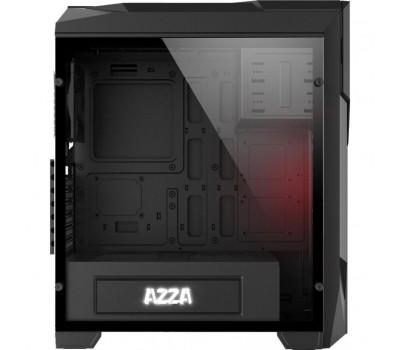 Корпус AZZA Photios 250X (CSAZ-250X)