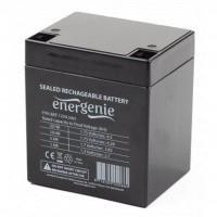Батарея до ДБЖ EnerGenie 12В 4,5 Ач (BAT-12V4.5AH)