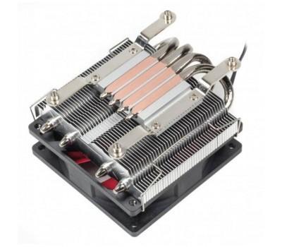 Кулер до процесора Xilence A404T (XC040)