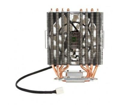 Кулер до процесора TITAN TTC-NC95TZ (RB)