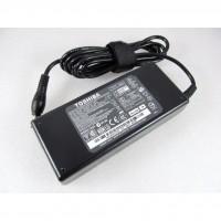 Блок живлення до ноутбуку TOSHIBA 90W 19V 4.7A разъем 5.5/2.5 (PA3516U-1ACA)
