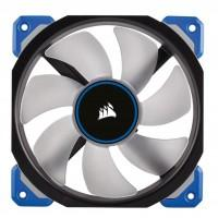 Кулер до корпусу CORSAIR ML120 Pro LED Blue (CO-9050043-WW)