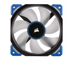 Кулер до корпусу CORSAIR ML120 Pro LED Blue (CO-9050043-WW)