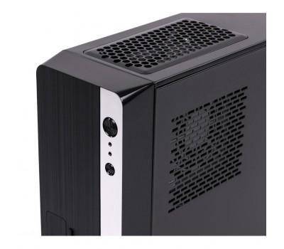 Комп'ютер Vinga Advanced A0082 (I5M16INTW.A0082)