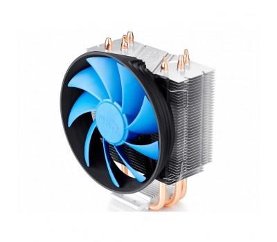 Кулер до процесора Deepcool GAMMAXX 300
