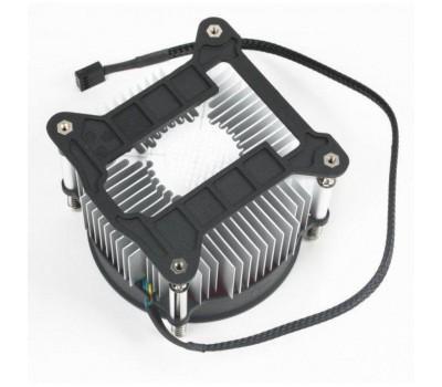 Кулер до процесора Xilence I250PWM (XC032)