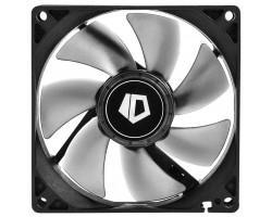 Кулер до корпусу ID-Cooling NO-9225-SD