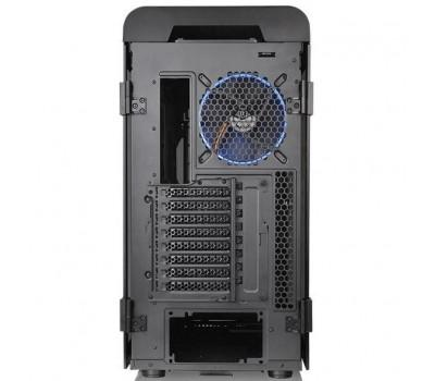 Корпус ThermalTake Level 20 GT Black (CA-1K9-00F1WN-00)