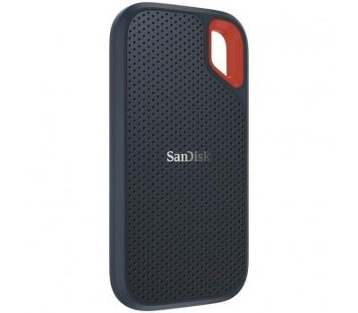 Накопитель SSD USB 3.1 1TB SANDISK (SDSSDE60-1T00-G25)