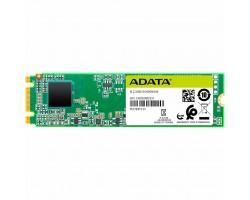 Накопичувач SSD M.2 2280 120GB ADATA (ASU650NS38-120GT-C)