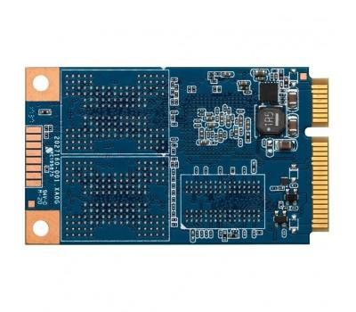 Накопитель SSD mSATA 240GB Kingston (SUV500MS/240G)