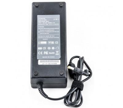 Блок живлення до ноутбуку PowerPlant HP 220V, 18.5V 120W 6.5A (4.8*1.7) (HP120F4817)