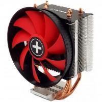 Кулер до процесора Xilence M403 PRO (XC029)