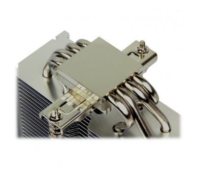Кулер до процесора SCYTHE Kotetsu Mark II (SCKTT-2000)