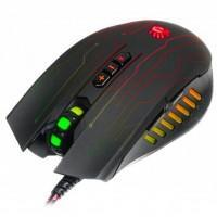 Мишка A4tech Bloody Q81 Circuit