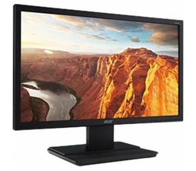 Монітор Acer V206HQLAb (UM.IV6EE.A01/UM.IV6EE.A02)