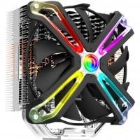 Кулер до процесора Zalman CNPS17X ARGB