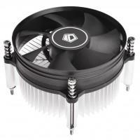 Кулер до процесора ID-Cooling DK-15