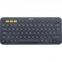 Клавіатура Logitech K380 BT (920-007584)