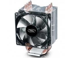 Кулер до процесора Deepcool GAMMAXX C40
