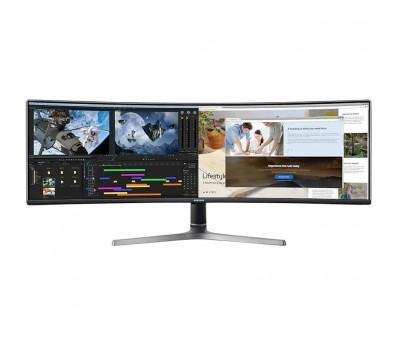 Монітор Samsung LC49RG90SSIXCI