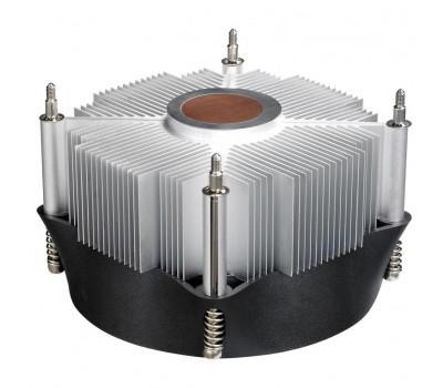 Кулер до процесора Deepcool THETA 31 PWM