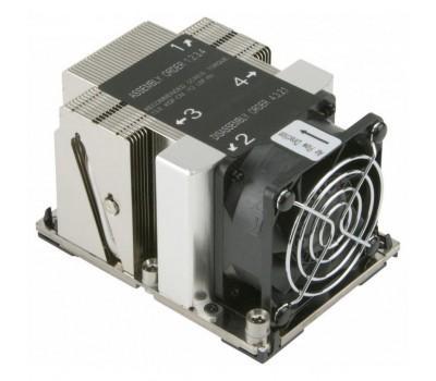Кулер до процесора Supermicro SNK-P0068APS4