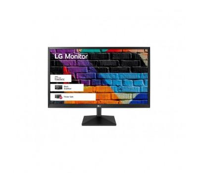 Монітор LG 22MK430H-B