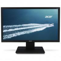 Монітор Acer V226HQLBBD (UM.WV6EE.B04 / UM.WV6EE.B01)