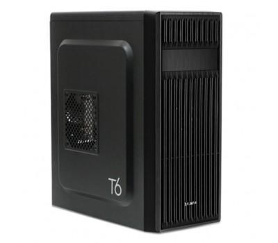 Корпус Zalman ZM-T6