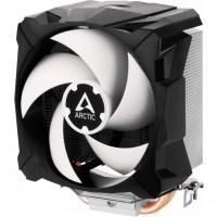 Кулер до процесора Arctic Freezer 7 X (ACFRE00077A)