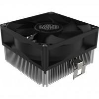 Кулер до процесора CoolerMaster A30 (RH-A30-25FK-R1)