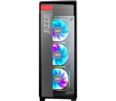 Корпус AZZA Obsidian 270 (CSAZ-270)