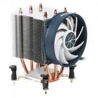 Кулер до процесора TITAN TTC-NK35TZ/RPW(KU)
